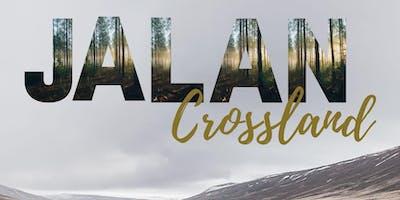 Jalan Crossland