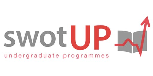 swotUP Year 14 Interview Masterclass: BELFAST 26th October