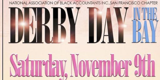 Derby Day with the NABA San Francisco Chapter