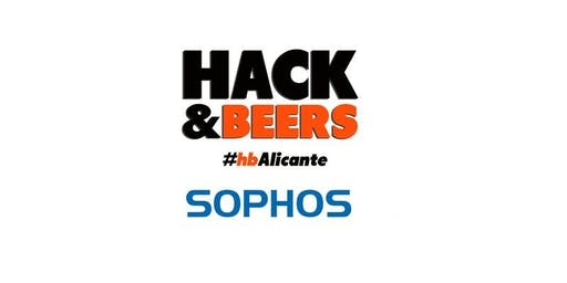 Hack & Beers Vol. 6 - Alicante