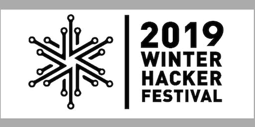 Winter Hacker Festival