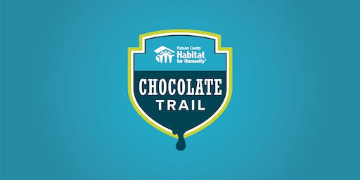 Chocolate Trail 2019