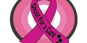 Shoot for a Cure