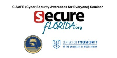 Cybersecurity Awareness for Everyone (CSAFE)
