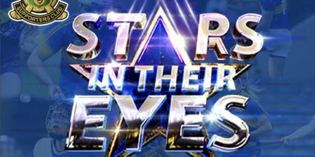 Stars in their Eyes  tickets