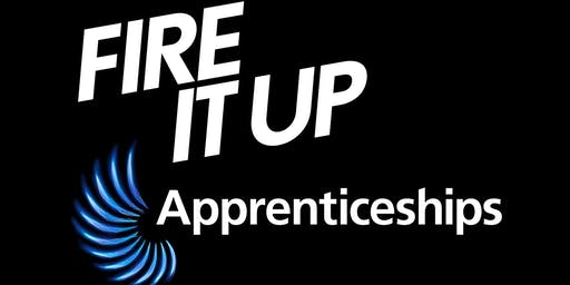 Kent Apprenticeship Conference