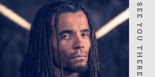 AKALA: Black History Season