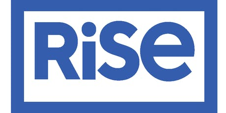 RiSE Dispensary Medical Cannabis Patient Education tickets
