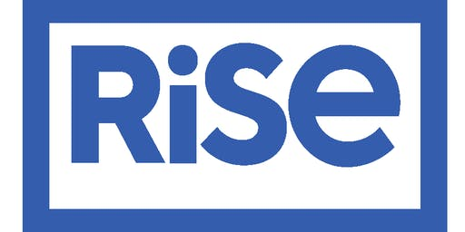 RiSE Dispensary Medical Cannabis Patient Education
