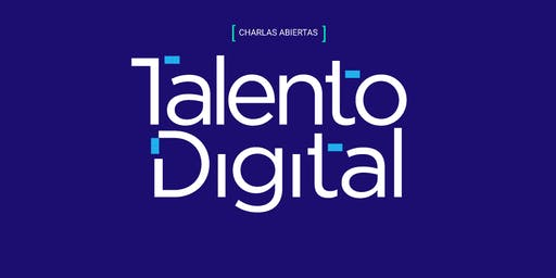 TU FUTURO DIGITAL - Grupo Prominente