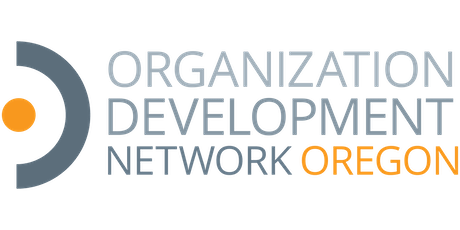 Challenges, Misconceptions, and OD Solutions: A Non-Profit ED Panel - November 12, 2019  tickets