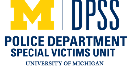 MCOLES IPV Training: Law Enforcement Response to Domestic Violence 8hrs tickets
