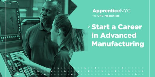 Apprentice NYC Assessments