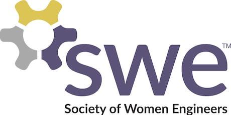 SWE Corporate Roundtable - Gurugram, India tickets