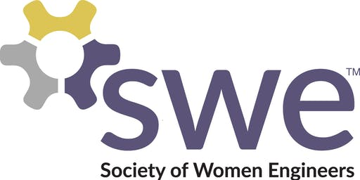 SWE Corporate Roundtable - Bengaluru, India