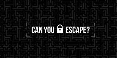 Escape the Room! Phrasal Verbs