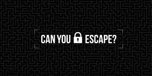 Escape the Room! Phrasal Verbs
