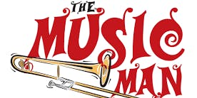 The Music Man