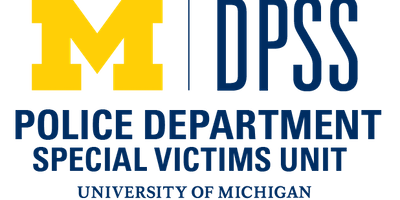 MCOLES IPV Training: Investigating Non-Stranger Sexual Assault 8hrs