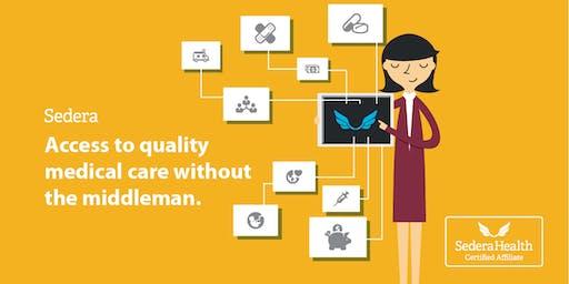 Value Based Employer Health Plans