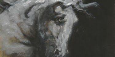 Friends of Dan Malone Art Sale & Fundraiser