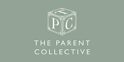 TPC Postpartum Support Series For New Parents & Ba