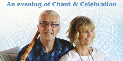 Magical Flutes with Songs & Mantras for Peace