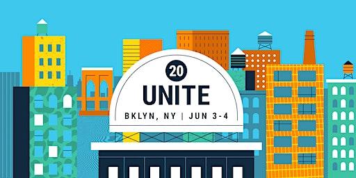 Unite 20