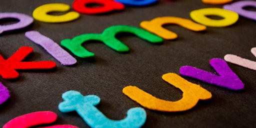 Teaching and Assessing Phonics (including how to administer the PSC)
