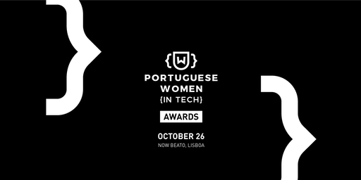 PWIT Awards - Ceremony