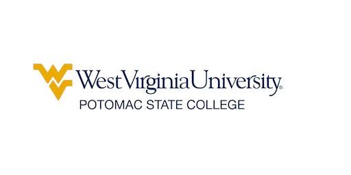 WVU Potomac State College Halloween 5K Fun Run