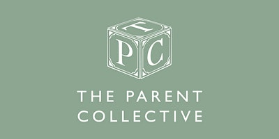 Single Session for TPC Postpartum Support Series F