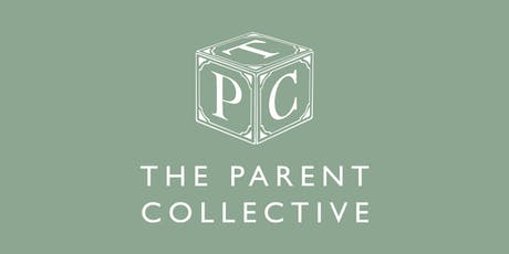 Single Session for TPC Postpartum Support Series For New Parents & Babies: Armonk tickets