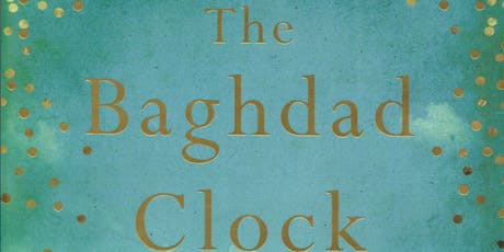The Baghdad Clock (English) tickets