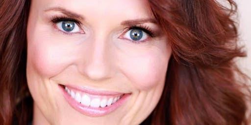 SKETCH WRITING WORKSHOP with Carla Cackowski:  Writing Sketch Comedy for Stage & Screen