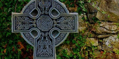 Celtic Earth Mass - weekly