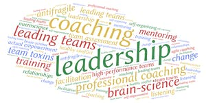 Agile Leadership: Leading Amazing Teams (LAT) -...