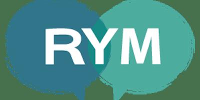 RYM 2020: OC