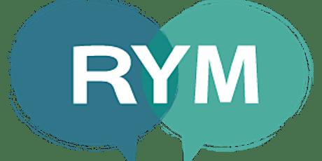 RYM 2020: OC tickets