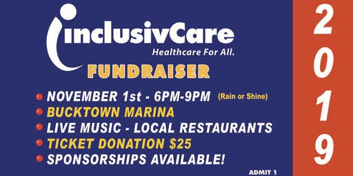 InclusivCare's Fall Foodies and Festivities
