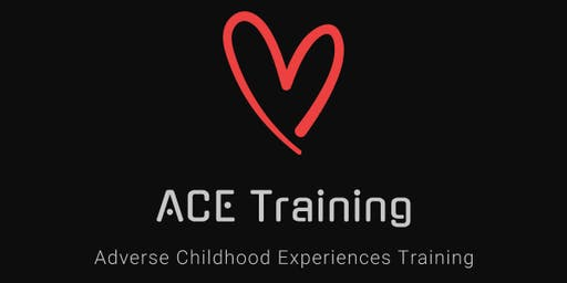Trauma Training for Foster Carers and Adoption Parents