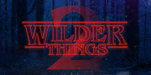 Wilder Things 2