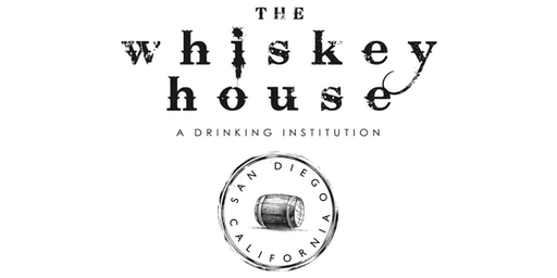 The Whiskey Club with High West Whiskey