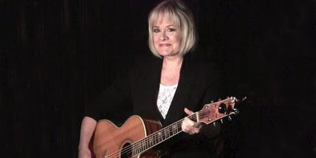 Find Your Muse Open MIC featuring  Claudia Nygaard tickets