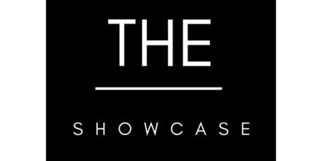 The Showcase tickets
