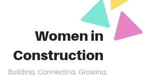 OBDC- Women in Construction
