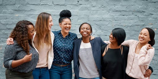 Bridge-building for Women of Color
