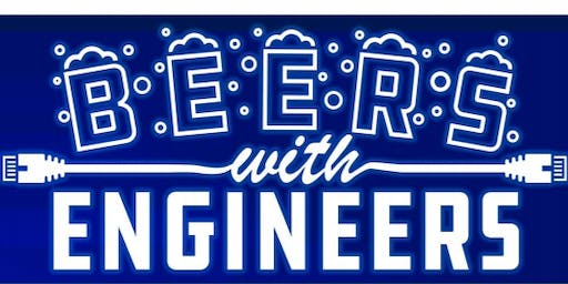 Beers with Engineers