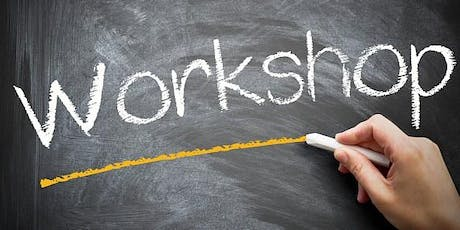 Workshop: Association Vs Foundation? What is the difference in Swiss law? tickets