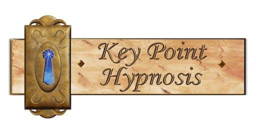 Life Hack Hypnosis Workshop